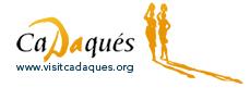 Cadaqués - turisme, gastronomia, allotjament, hotels, restaurants